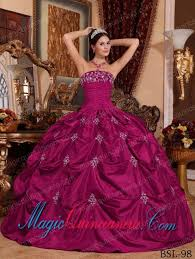 discount under 200 elegant quinceanera dresses magic quinceanera