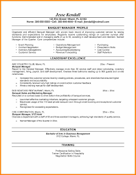 special education paraprofessional cover letter sample images