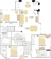 3 bedroom apartments in irvine 3 bedroom apartment to rent in irvine ca 3 bedroom apartment 3bhk