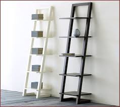 fascinating leaning bookshelf ikea 90 about remodel home designing