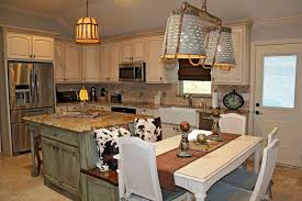 kitchen room marvelous diy kitchen island with seating with