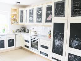 kche streichen welche farbe awesome küche streichen farbe ideas ideas design