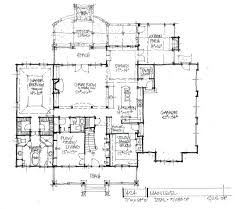 square house plans with wrap around porch 100 home plans with wrap around porches tremendous single