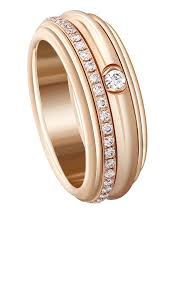 piaget ring piaget possession collection ring 5 800 palermo piaget