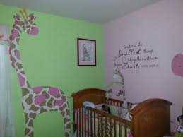 graceful look with safari theme baby room u2013 baby boy bedroom ideas