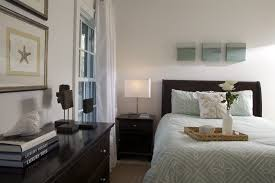 spare bedroom decorating ideas bedroom guest bedroom makeover bed inspirations with decor