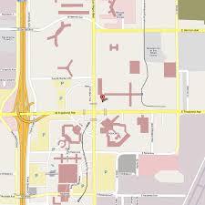 Las Vegas Casino Floor Plans 100 Mgm Grand Floor Plan Bally U0027s Property Map Casino