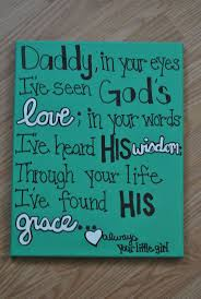Sweet Lovely Quotes by 375 Best Like Father Like Daughter Images On Pinterest Children