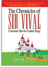 siege partner occasion the chronicles of sir vival customer service siege joanfox com