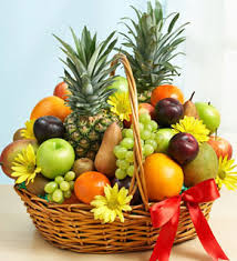 fruit bouquets coupon code 1800flowers promo code 10 on fruit bouquets 1800flowers