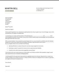 Tech Support Job Description Resume Travel Agency Manager Cover Letter