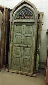 glass door tampa antique stained glass entry way door u2013 tampa bay salvage