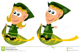 elf fly clipart explore pictures