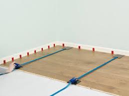 Hardwood Floor Nails Hardwood Floor Installation Cost To Refinish Hardwood Floors