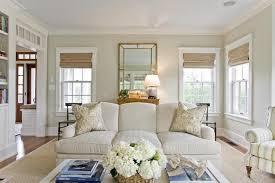 Latest Living Room Paint Colors - Cottage living room paint colors