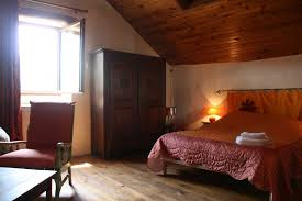 chambre a la ferme ferme des oubrets chambres d hôtes à meyrueis lozère