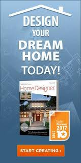 Home Design Deluxe 6 Free Download Best 25 House Design Software Ideas On Pinterest Room Planner