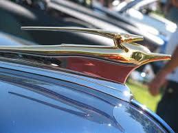 automobile ornaments weatherstone s