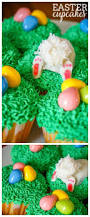 Decorating Easter Egg Cupcakes by 165 Best Holidays Easter Images On Pinterest Easter Recipes