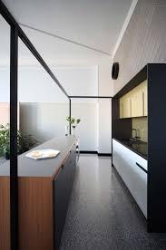 322 best kitchens images on pinterest kitchen designs kitchen