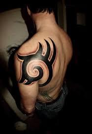 best 24 tribal tattoos design idea for men and women tattoos art