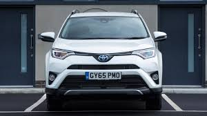etcm claims first hybrid mpv toyota rav4 hybrid 2016 business edition plus review by car magazine