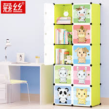 drawer file cabinet picture more detailed picture about kou silk