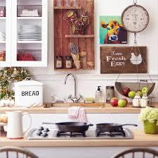 cicle design kitchen set design