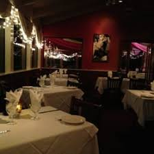 Design House Restaurant Reviews Ledford House 49 Photos U0026 130 Reviews French 3000 N Hwy 1