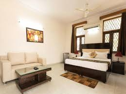 apartment olive studio rooms gurgaon india booking com