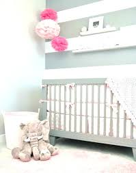 grand tapis chambre enfant stunning tapis chambre bebe fille alinea ideas amazing house