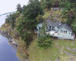 all dream cottages san juan islands washington visitors bureau