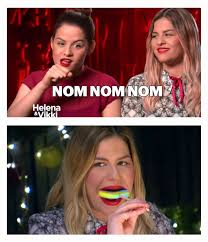 My Kitchen Rules Memes - index of tvnz images tv2 programmes my kitchen rules s5 memes