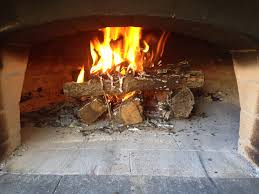 how to make a fire in a fireplace 9099 for how to build a fire in