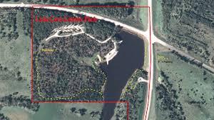 Bridges Of Madison County Map Trails Park Maps Madison County Parks