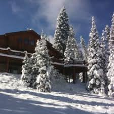 endorphin resorts vacation rentals winter park co phone