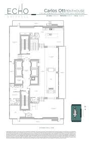 claim 37m offer for echo brickell penthouse