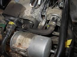 volvo xc70 fuel lines on volvo images tractor service and repair