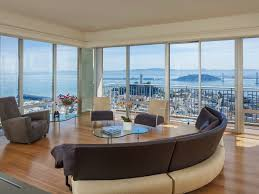 awesome marina apartments san francisco home interior design