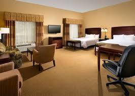 San Antonio Comfort Inn Suites Hampton Inn And Suites San Antonio Airport 1 Mile From Sat