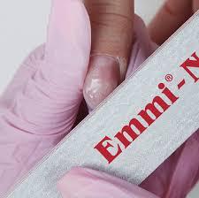 n gel selber designen elegante nägel selber machen kaufen emmi nail