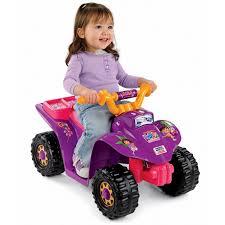barbie jeep power wheels power wheels cars for kids