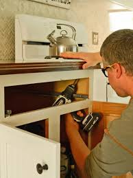 Replace Kitchen Countertop Kitchen Kitchen Counter Top Replacement Singapore Replacem Kitchen
