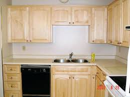 Refacing Cabinets Yourself How To Resurface Kitchen Cabinets U2013 Frequent Flyer Miles