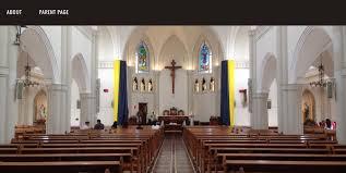 9 beautiful free church website themes u0026 templates free
