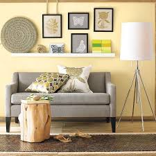 small scale living room furniture romantic choosing small scale furniture for living room
