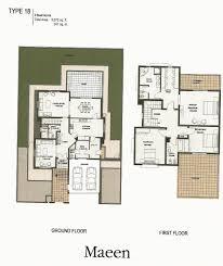 3 floor plans the lakes dubai floor plans emirates living deema ghadeer