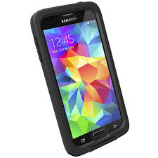 black friday amazon samsung galaxy amazon com lifeproof fre series case for galaxy s5 retail