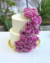 wedding cakes los angeles los angeles wedding cakes reviews for 133 cakes