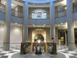 Interior Courtyard File Hk Central Night 娛樂行 Entertainment Building Interior